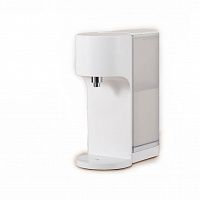 купить Умный термопот Xiaomi Viomi smart instant hot water dispenser 4L в Великом Устюге